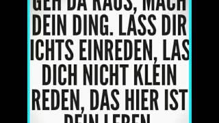 Schön Download Youtube To Mp3: Schöne Sprüche (Liebe,Leben) #1