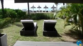 Paradise Beach Luxury Apartments, Mauritius
