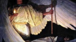 Put Your Lights On - The Wraith - Carlos Santana feat. Everlast
