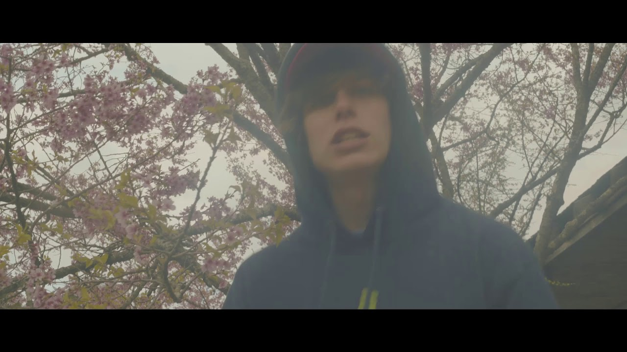 Kasey Jones -  Television [Music Video]