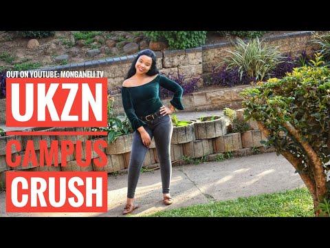 UKZN CAMPUS CRUSH | EP4 S1