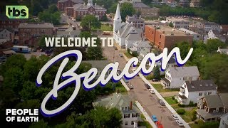 Video Welcome to Beacon, NY download MP3, 3GP, MP4, WEBM, AVI, FLV Juli 2018