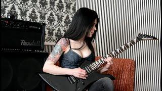 Video Death - Empty words (guitar cover) download MP3, 3GP, MP4, WEBM, AVI, FLV November 2017