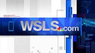 Wednesday Morning News Brief 10-16-19 AM