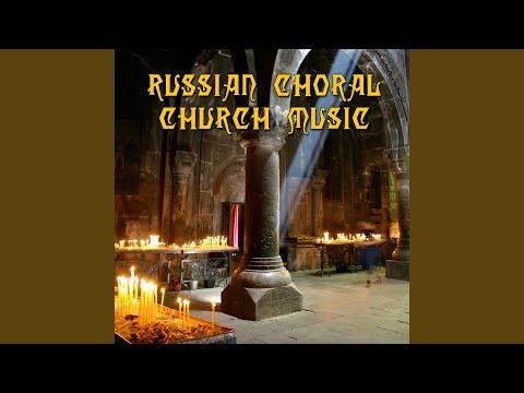 Top Tracks - St. Petersburg Orthodox Choir