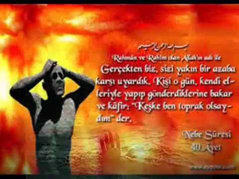 Alaaddin Haznevi - El Kalbulekum (Bu Kalp Sizin)