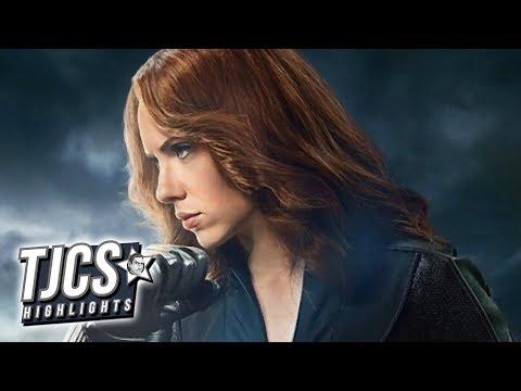 Black Widow Movie Makes A Billion Dollars: Does MCU Bring Her Back