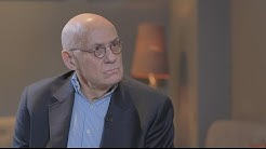 'War's an opportunity': James Ellroy on the darkness at the heart of 'This Storm'