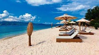 Pearl Of Trawangan, Gili Trawangan, West Nusa Tenggara, Indonesia, 4 Stars Hotel