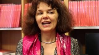 ASSR 167 dossier Postérités Allemandes par Anne Sophie Lamine