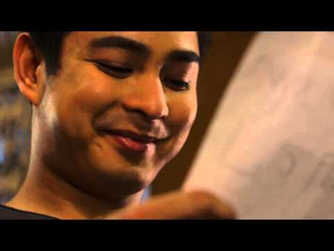 FPJ's: Ang Probinsyano: Mapapangiti ang Puso!
