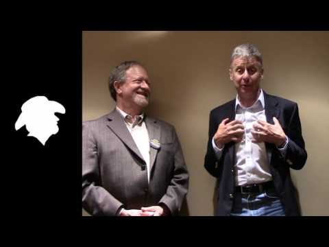 Gary Johnson Endorses Dr. Mark Miller
