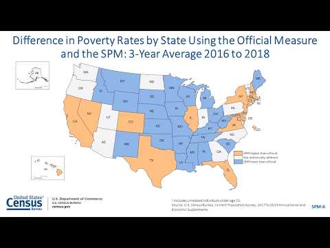 2019-income,-poverty-and-health-insurance---supplemental-poverty-measure-presentation