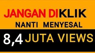 Drumband SMP Muhammadiyah 9 Gondanglegi. Festifal Drumband kab.Malang Oktober 2015