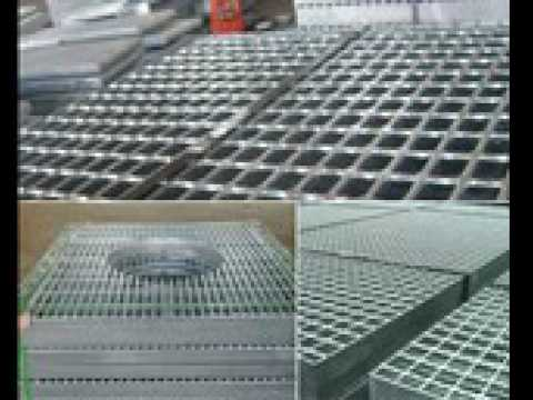 galvanized grating,steel grating for sale