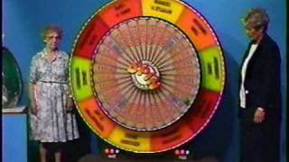 Pennsylvania Lottery May 18, 1994