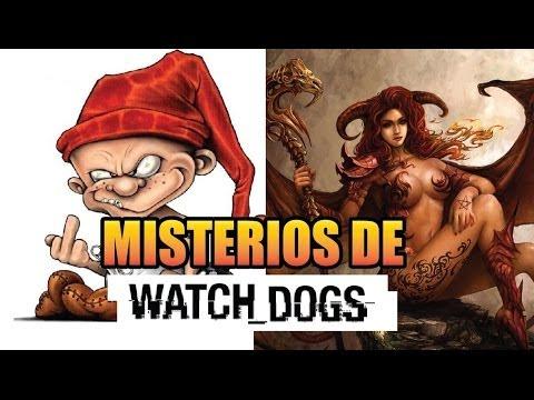 watch-dogs,-misterios,-secretos-/-el-faro-misterioso-(demonios)