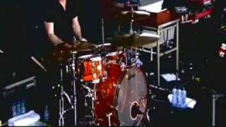 MANDO DIAO-' MEAN STREET ' AT PINKPOP 2009 'HQ' (LIVE)