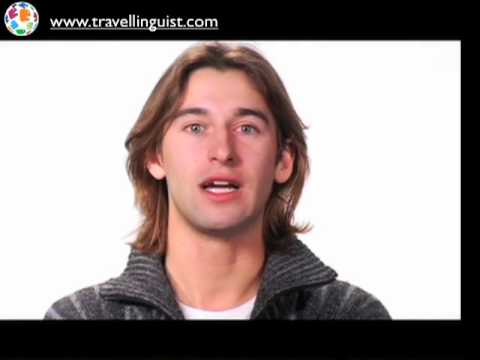 Russian The Travel Linguist 105