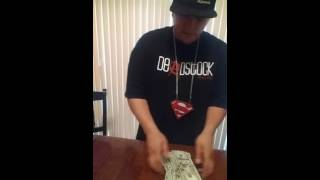 Trucking - How to make the big money #teamsuperman