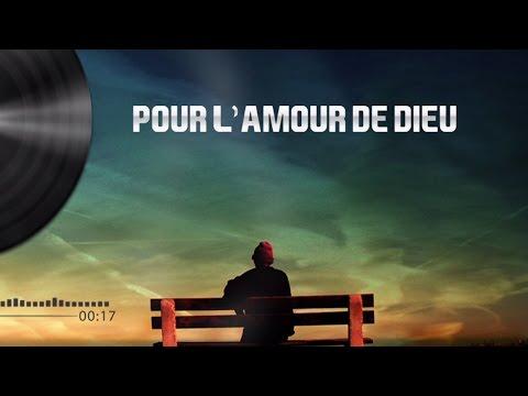 Pour l'amour de Dieu - Anachid dinia et islamia - Paradise's voice