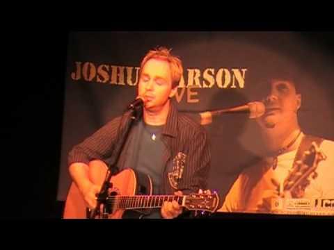 The River (Garth Brooks cover von Singer/Songwrite...