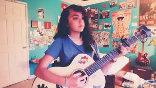 Download Video Addicted To You (cover) - Avicii MP3 3GP MP4