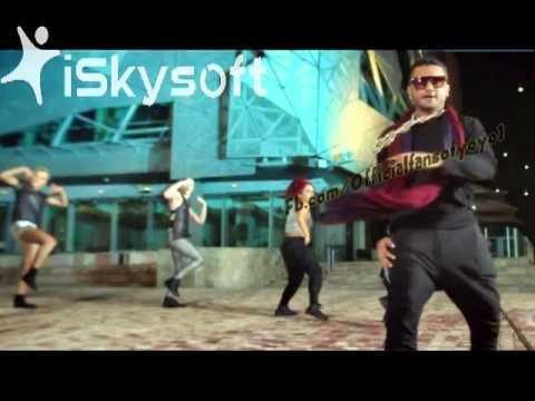 Bring Me Back - Yo Yo Honey Singh Ft. MTV Spoken Words ...  Bring Me Back -...