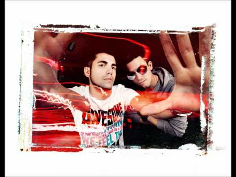 Dimitri Vegas & Like Mike - REJ (Original Mix)