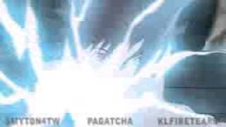 wap sasisa ru Naruto Shippuuden Team 7 Reunites Kakashi vs Sasuke Part   1 rus ozv  Naruto