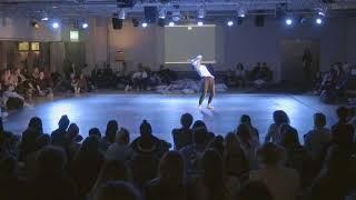 Baixar Rain Dance - Whilk & Misky | Improvisation - Robin Dobler