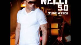 Nelly ft. Rick Ross - U ain