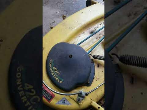 John deere 42c deck belt routing on john deere lx279 wiring diagram, john deere z225 wiring-diagram, john deere mower wiring diagram, john deere 455 wiring-diagram, john deere gt245 wiring diagram, john deere lx280 wiring diagram, john deere gx335 wiring diagram, john deere 155c wiring-diagram, john deere la115 wiring diagram, john deere ignition wiring diagram, john deere 212 wiring-diagram, john deere x720 wiring diagram, john deere lx277 wiring-diagram, john deere x360 wiring diagram, john deere z445 wiring diagram, john deere lt180 wiring diagram, john deere m wiring-diagram, john deere x324 wiring diagram, john deere 145 wiring-diagram, john deere x495 wiring diagram,