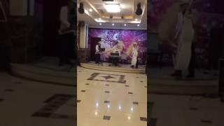 Наилучшие композиторы в Узбекистане гостиница Миран