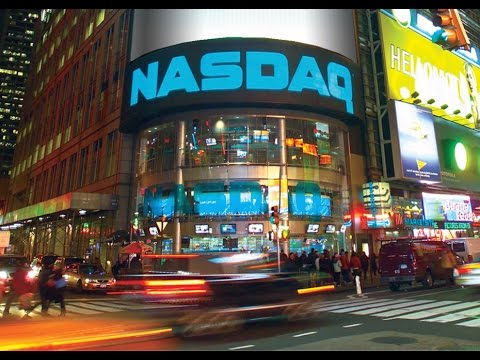 Futures Trading With NASDAQ commodities and a bit of understanding