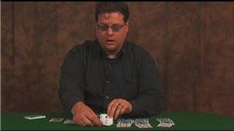 Solitaire Games : Different Ways to Play Solitaire