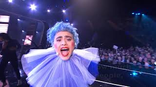 20 Ridiculous Reasons We Will Miss Eurovision 2020