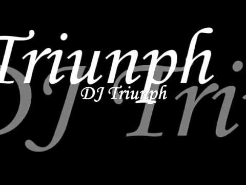 Dj Triunph   Mix 4   YouTube360p
