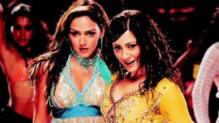 Download Salaame - Song - Dhoom MP3 song and Music Video