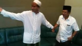Kunci Sukses_Pengajian KH Agus Ali Masyhuri Sidoarjo #1