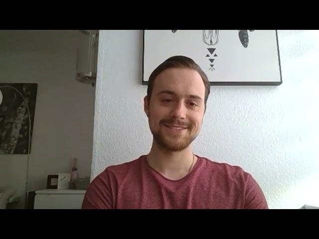 Interview Nico Jentzsch