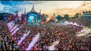 edm-festivals-in-the-world---europe