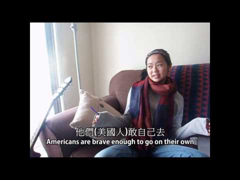 Tips for international students to get involved in American culture
