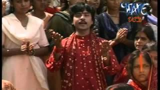 मारबो रे सुगवा - Chhavo Bahina Chhathi Maiya | Radhey Shyam Rasiya | Chhath Pooja Song