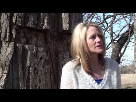 Annabel's Tree Of Life Book Trailer