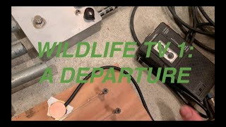 WLTV1: A DEPARTURE   SD 480p