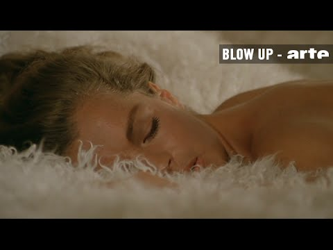C'était quoi Romy Schneider ? - Blow Up - ARTE