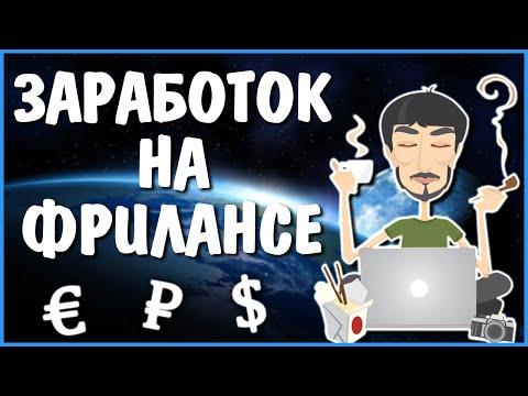 Лучшая партнерская программа YouTube - CoN Networkиз YouTube · Длительность: 1 мин53 с