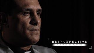 Retrospective: Alberto El Patron - Part 1