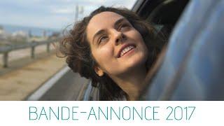 Bande-annonce 2017 / 27èmes Rencontres Cinématographiques de Salon-de-Provence